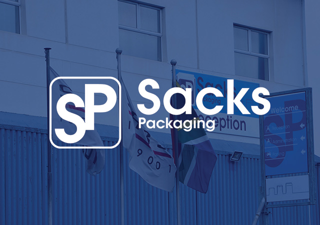 Sacks Packaging