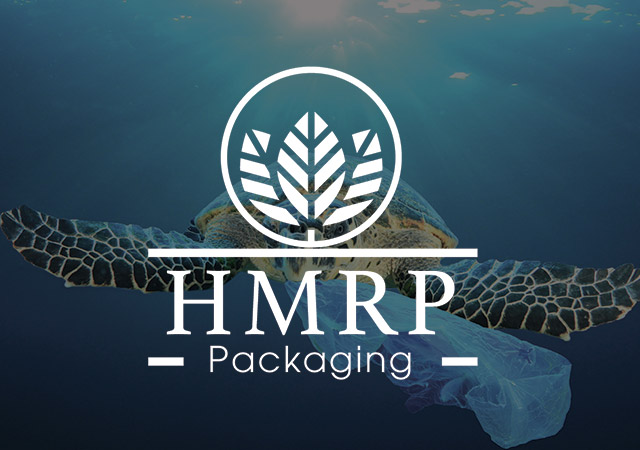 HMRP Packaging