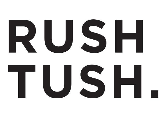 RushTush Life App