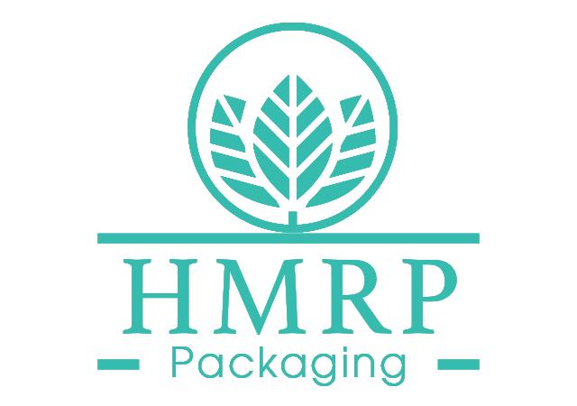 HMRP Packaging